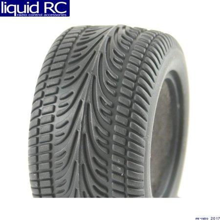 - GPM Racing SMT889L40G Daytona Edge Wide Radial Tires Deg40