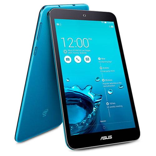 Refurbished Asus 90NK0116-M01490 MeMO Pad 8 16GB Wi-Fi Tablet