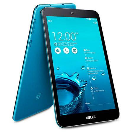 DEALS Refurbished Asus 90NK0116-M01490 MeMO Pad 8 16GB Wi-Fi Tablet LIMITED