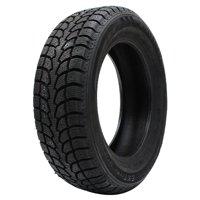Eldorado Winter Claw Extreme Grip MX 265/65R17 112 T Tire