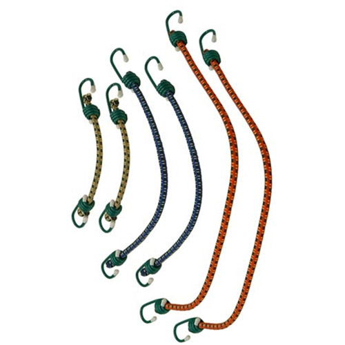 Coleman Stretch Cords