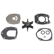 Sierra 18-3214 Impeller Repair Kit