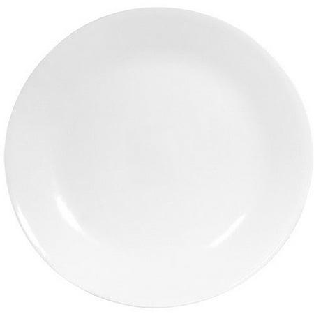 Corelle Livingware Winter Frost White 10.25