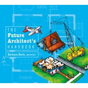 The Future Architect's Handbook (Hardcover)