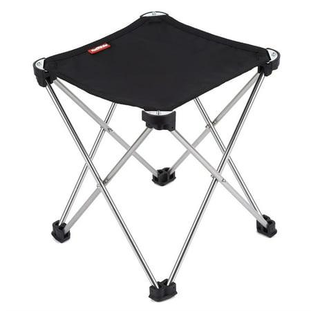 Phenomenal 7001 Aerial Aluminum Oxford Cloth Folding Portable Fishing Evergreenethics Interior Chair Design Evergreenethicsorg