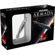 Star Wars Armada: MC30c Frigate Expansion