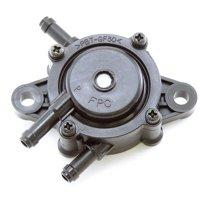 Walbro FPC-1 Fuel Pump