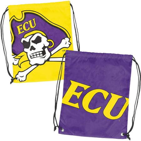 East Carolina Pirates Doubleheader Backsack