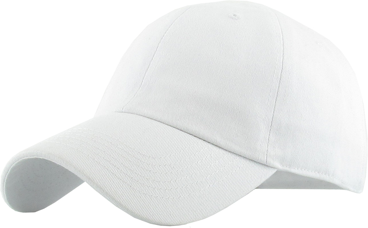 Classic Adjustable Plain Hats Dad Hats Shark WeekTop Level Baseball Caps Men Women