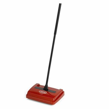 """EWBank EWB-525M Handy Manual Carpet Sweeper"""