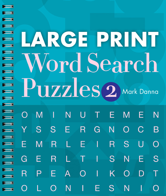 picture regarding Large Printable Word Search identify High Print Term Look Puzzles 2