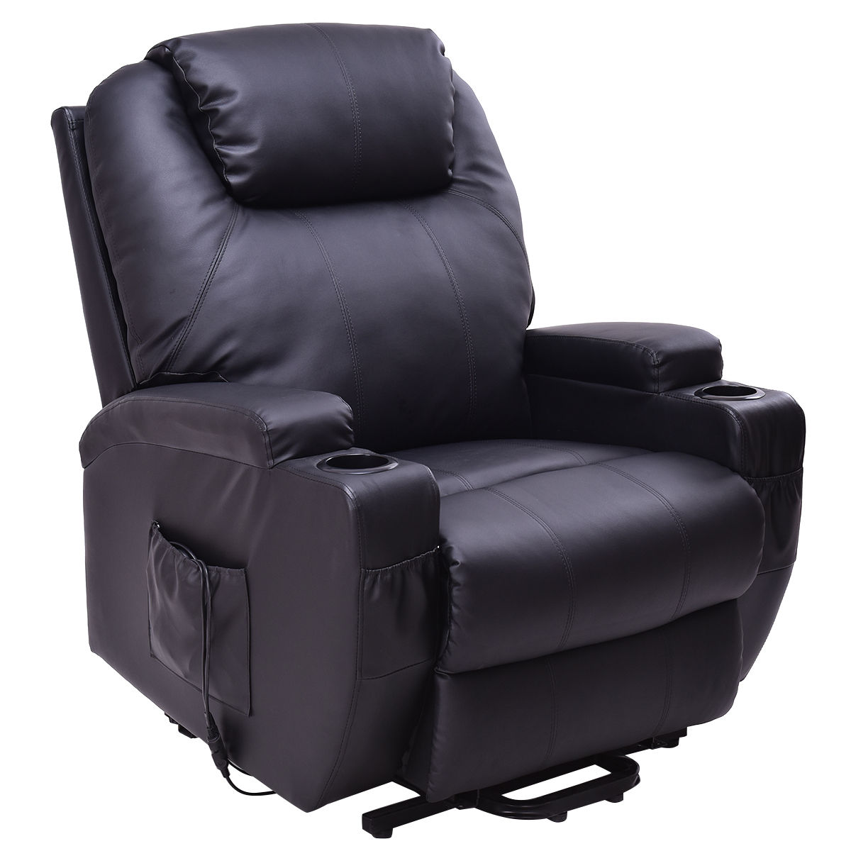 Narrow Recliners Sale Amp Bloomingdaleu0027s Victor Recliner