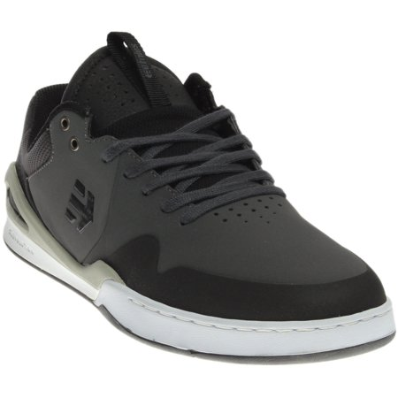 New Etnies Skateboarding Shoes - Etnies Mens Marana E-Lite  Athletic & Sneakers