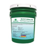 Multipurpose Grease, Lithium, 35 lb.