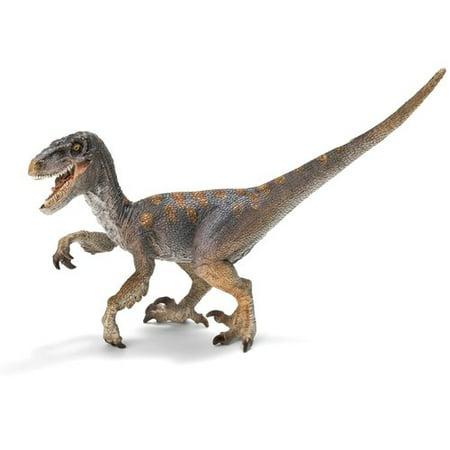 Schleich Velociraptor Figurine
