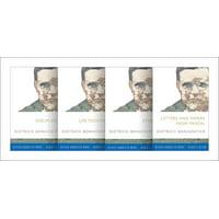 Dietrich Bonhoeffer Worksreader's Edition: Dietrich Bonhoeffer Worksreader's Edition Set (Paperback)