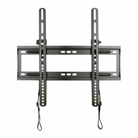 Alphaline Medium Tilt Wall Mount for 26″-47″ TVs