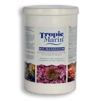 Tropic Marin Atm29432 Bio Calcium Supplement 1500G   3 Lbs 5Oz  Pack Of 1