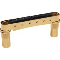 ResoMax NV2 Auto Lock Bridge with String Saver Saddles 6MM Posts