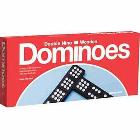 Double Nine Dominoes Double Six Dominoes Rules
