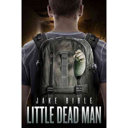 Little Dead Man