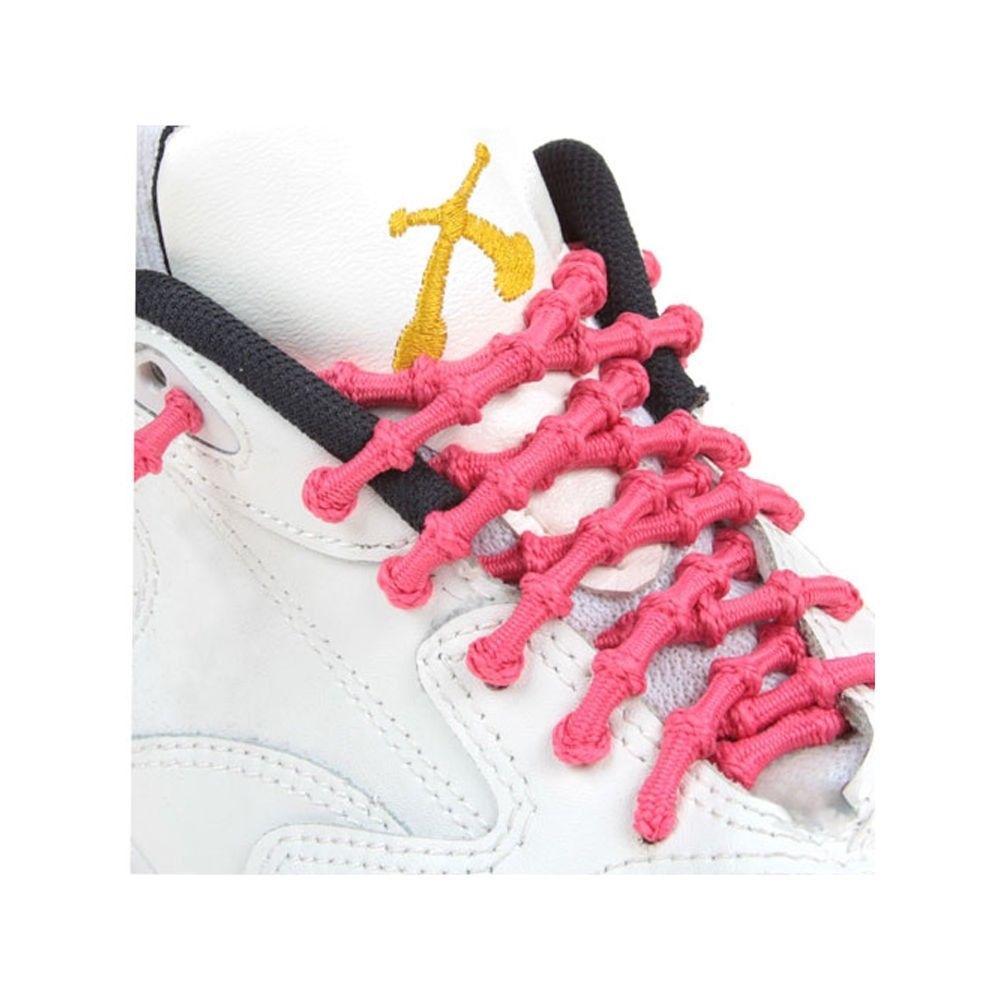 "Xtenex X300 30""/75 cm Neon Pink"