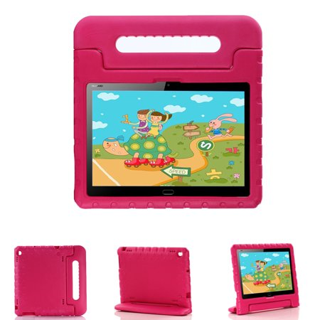 Prime Huawei Mediapad T3 10 9 6 Inch Tablet Case Allytech Dynamo Protective Ligh Weight Kids Bumper Cover For Huawei Mediapad T3 10 9 6 Inch Tablet Child Download Free Architecture Designs Scobabritishbridgeorg