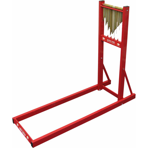 Olympia Tools Quick Fire Sawhorse