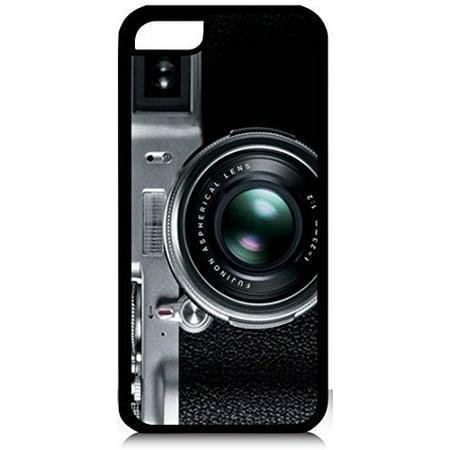 iphone 8 case camera
