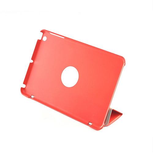 Gear Head Smart Portfolio Stand for Apple iPad mini
