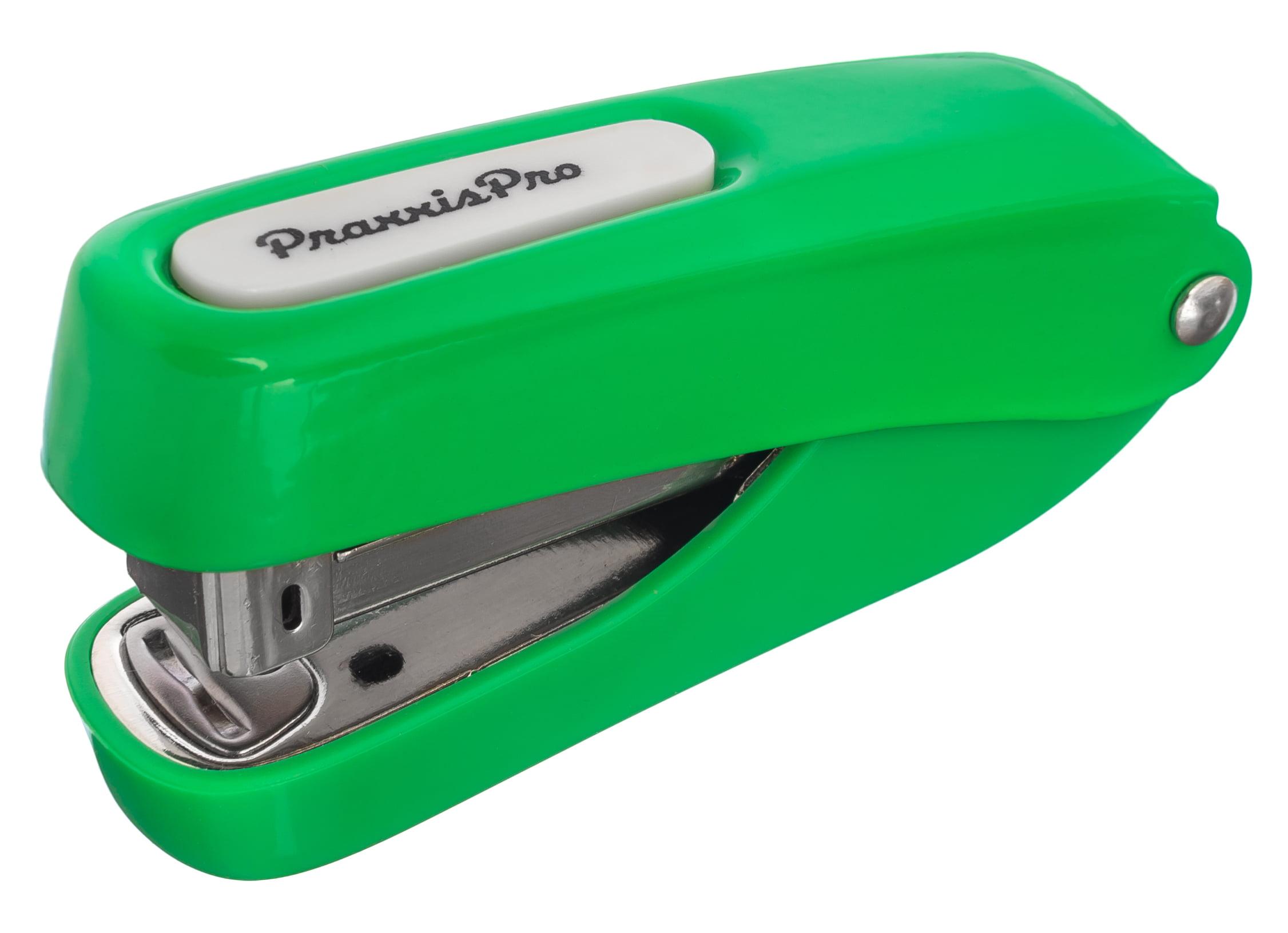 Adjustable 10 Sheet Punch Capacity Precision Pro Swingline Desktop Hole Punch Hole Puncher Black//Silver 2-3 Holes 74037