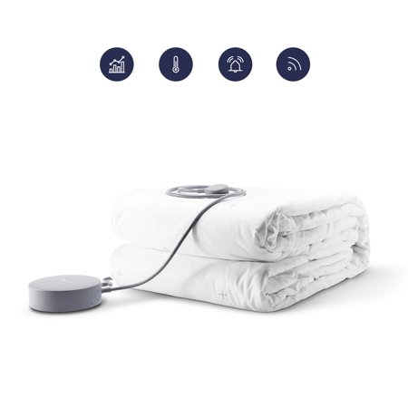 Eight Sleep Tracker and Temperature Control Mattress Cover -