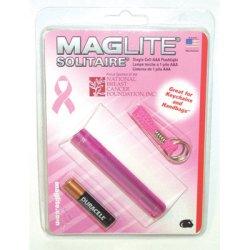 Maglite Solitaire Flashlight