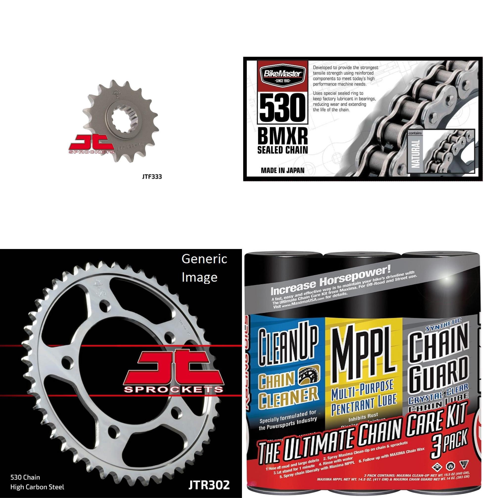 04 05 TRX450R TRX 450R 450 NO-TOIL FAST3 PRE-OILED AIR FILTER #90-3226
