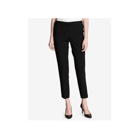 Calvin Klein - Skinny Pants - Regular - 10