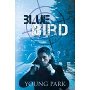 Blue Bird - eBook