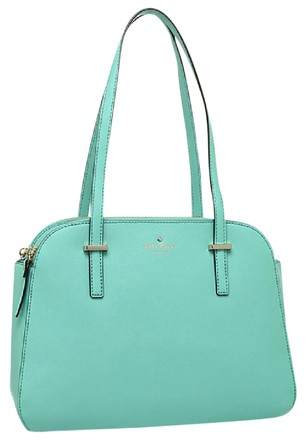 Kate Spade Small Elissa Cedar Street Shoulder Bag