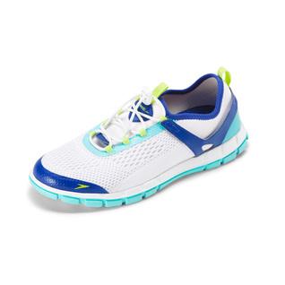 Speedo Women's Water Shoes THE WAKE AMPHIBIOUS