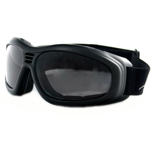 Bobster Touring II Goggle