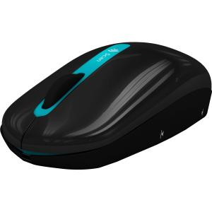 IRISCAN MOUSE WIFI AIO SCANNER AND MOUSE