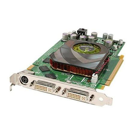Nvidia 600 50455 0500 Dell 600 50455 0500 150 Quadro Fx 3500 256Mb 256 Bit Gddr3 Pci Express