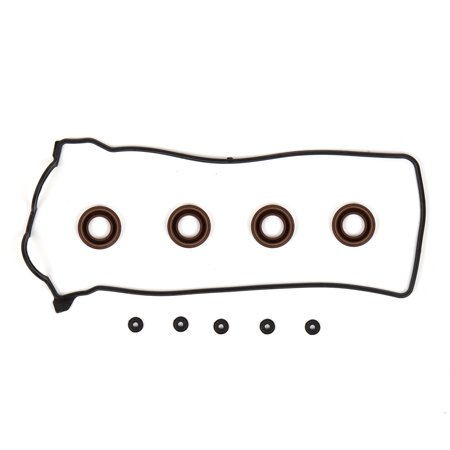 Evergreen VC2017 Valve Cover Gasket Fit 95-99 Toyota