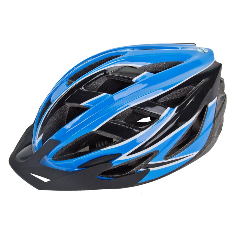Image of Airius Helmet Sparta G2 V If L/XL Bu/Silver