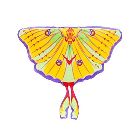 Douglas Toys Dreamy Dress-Ups Comet Moth Butterfly (Children's Ups Costume)