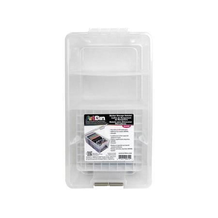 Yard Art Storage Bag - ArtBin Marker Storage Satchel