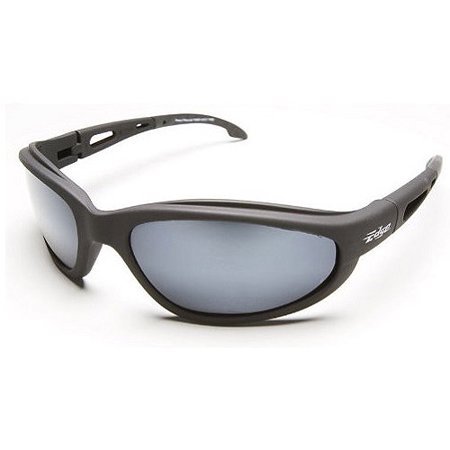 G15 Lens Sunglasses - Dakura Black Frame Polarized Sunglasses