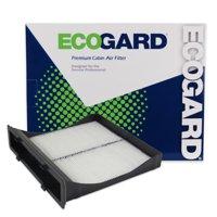 ECOGARD Premium Cabin Air Filter XC36115 Fits Subaru Forester, Impreza, XV Crosstrek, Crosstrek ,WRX, WRX STI (FRAM CF10930 Replacement)