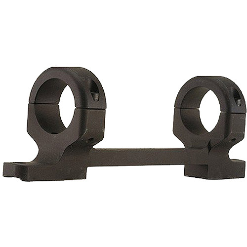 DNZ 12500 Scope Mount for Browning A-Bolt, Long Action High, Matte