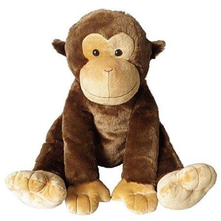 Unicorn Teddy Bear Toys R Us, Toys R Us Plush 15 5 Inch Monkey Walmart Com Walmart Com