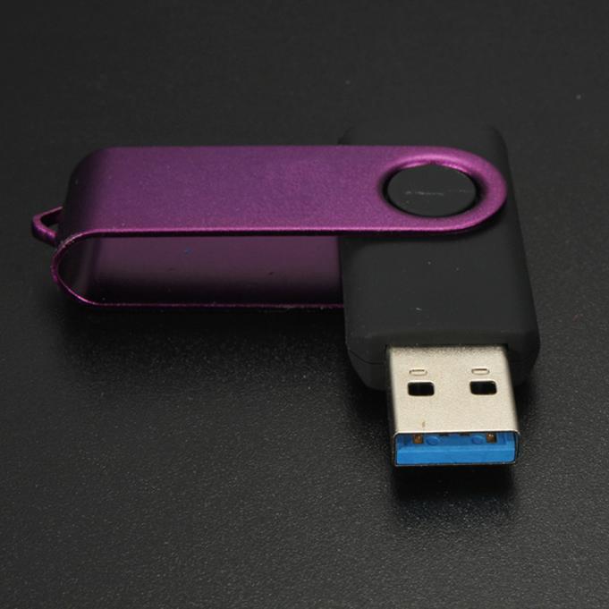 Outtop USB 3.0 64GB Flash Drive Memory Thumb Stick Storage Pen Disk Digital U Disk